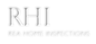 REA Home Inspections
